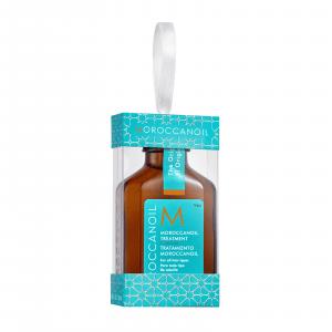 moroccan oil mini