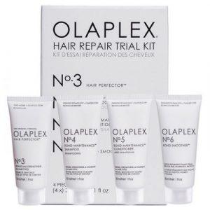 olaplex hair repair